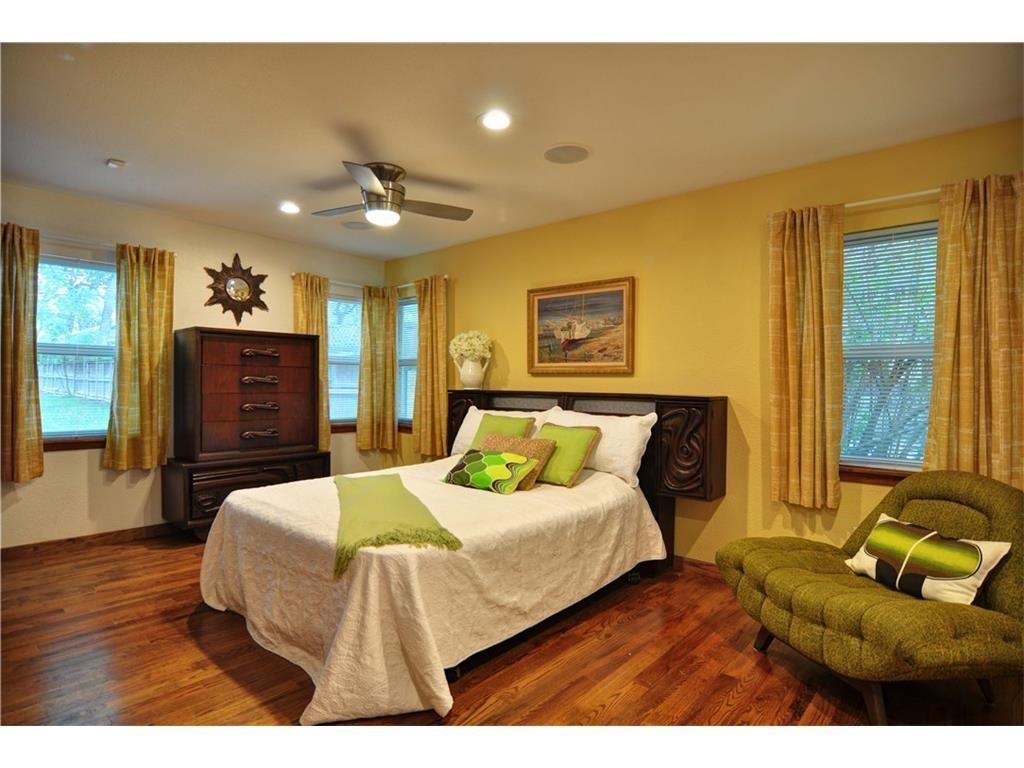 1120 Easton Master Bedroom 1