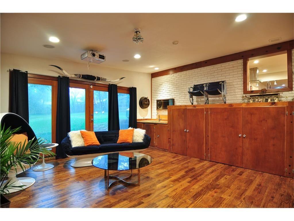1120 Easton Family Room