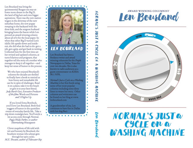 cover_Bourland_2016