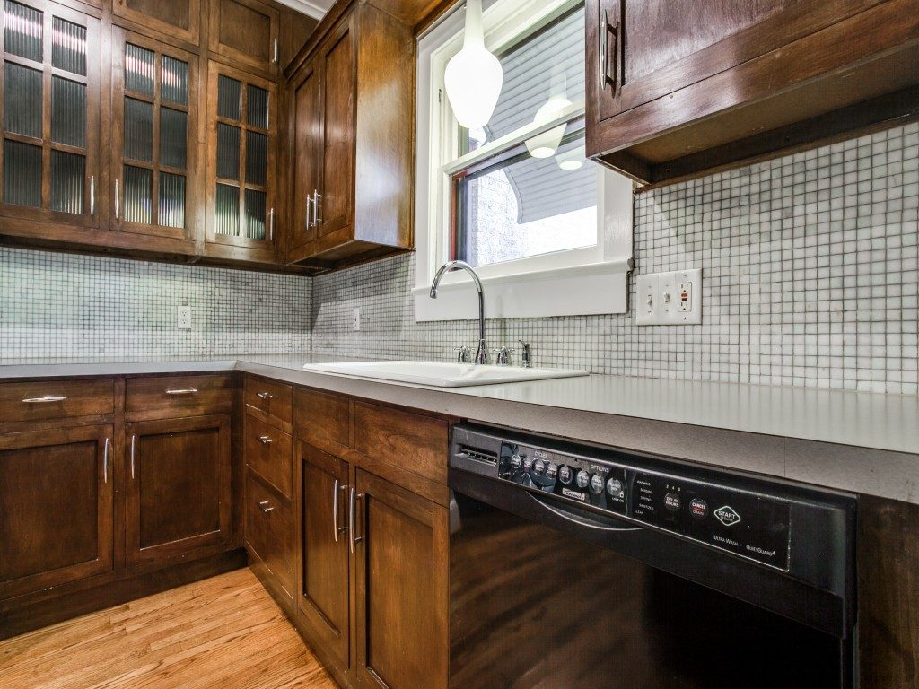 1527-seevers-ave-dallas-tx-MLS-10