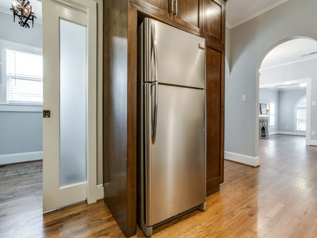 1527-seevers-ave-dallas-tx-MLS-11