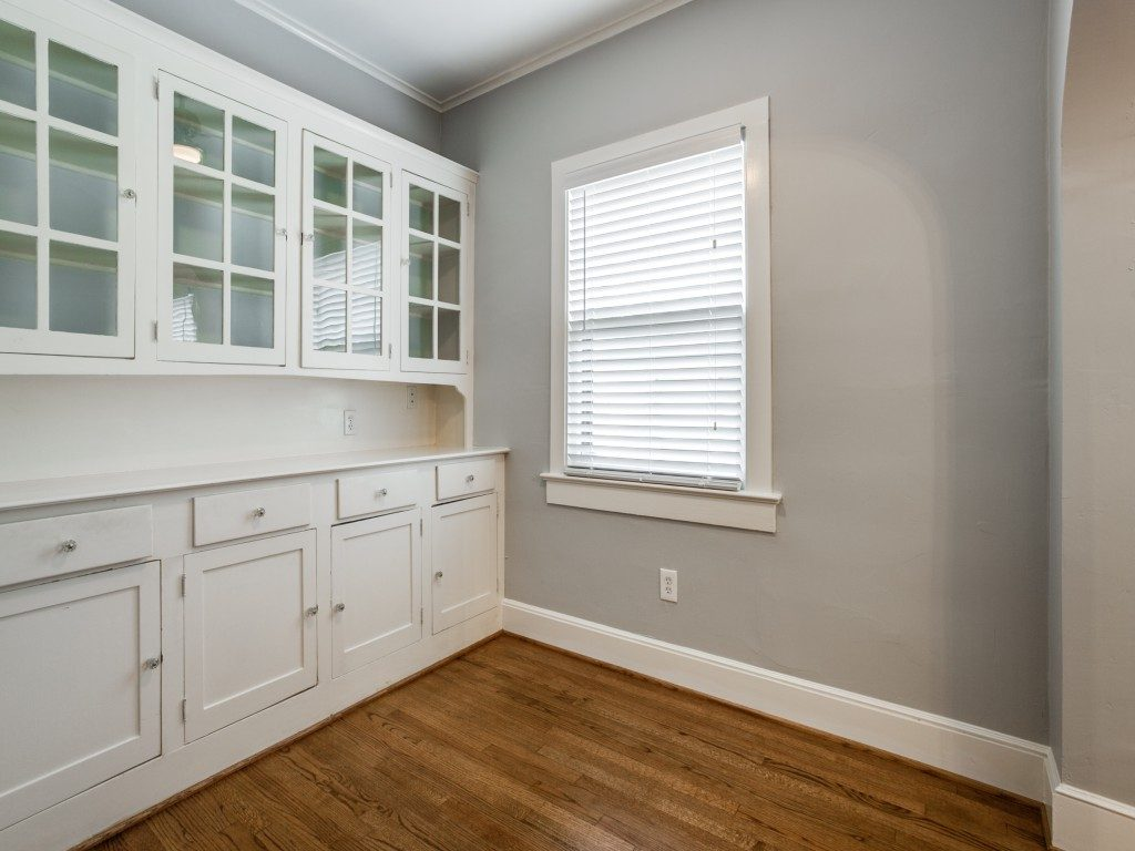 1527-seevers-ave-dallas-tx-MLS-12