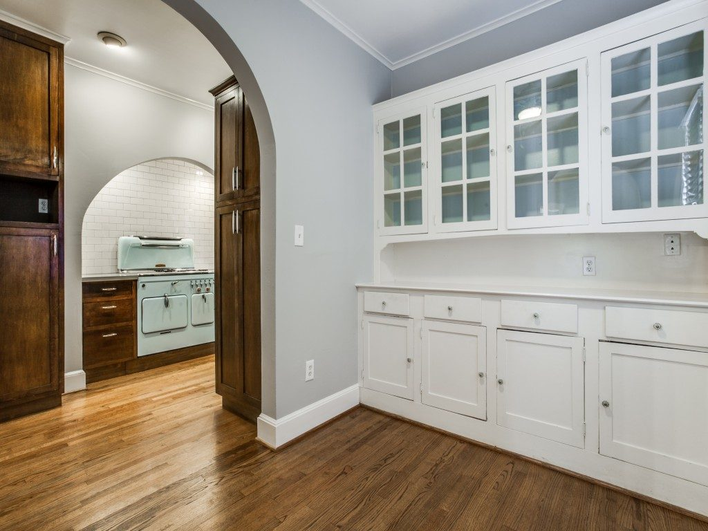 1527-seevers-ave-dallas-tx-MLS-13