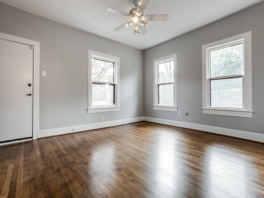 1527-seevers-ave-dallas-tx-MLS-14
