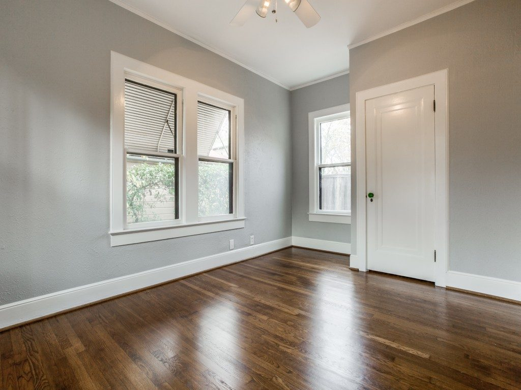 1527-seevers-ave-dallas-tx-MLS-19