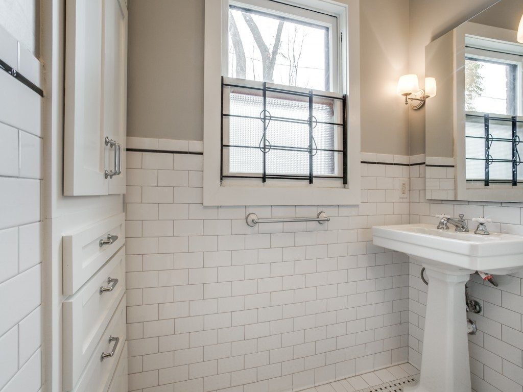 1527-seevers-ave-dallas-tx-MLS-20