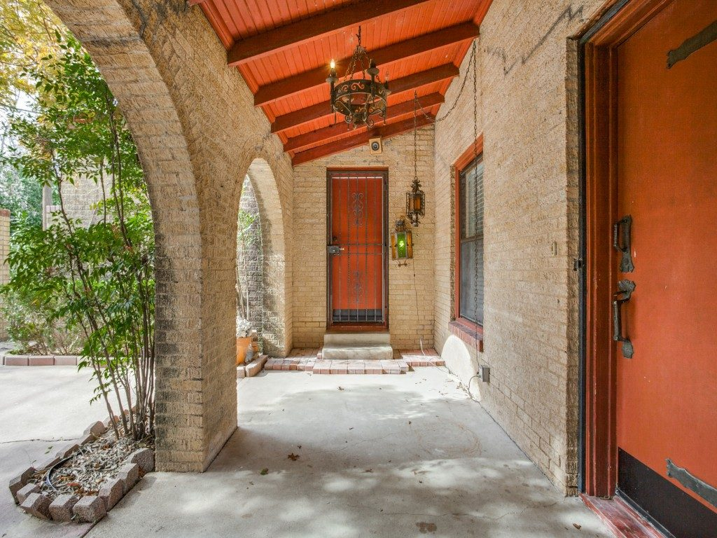 1527-seevers-ave-dallas-tx-MLS-22