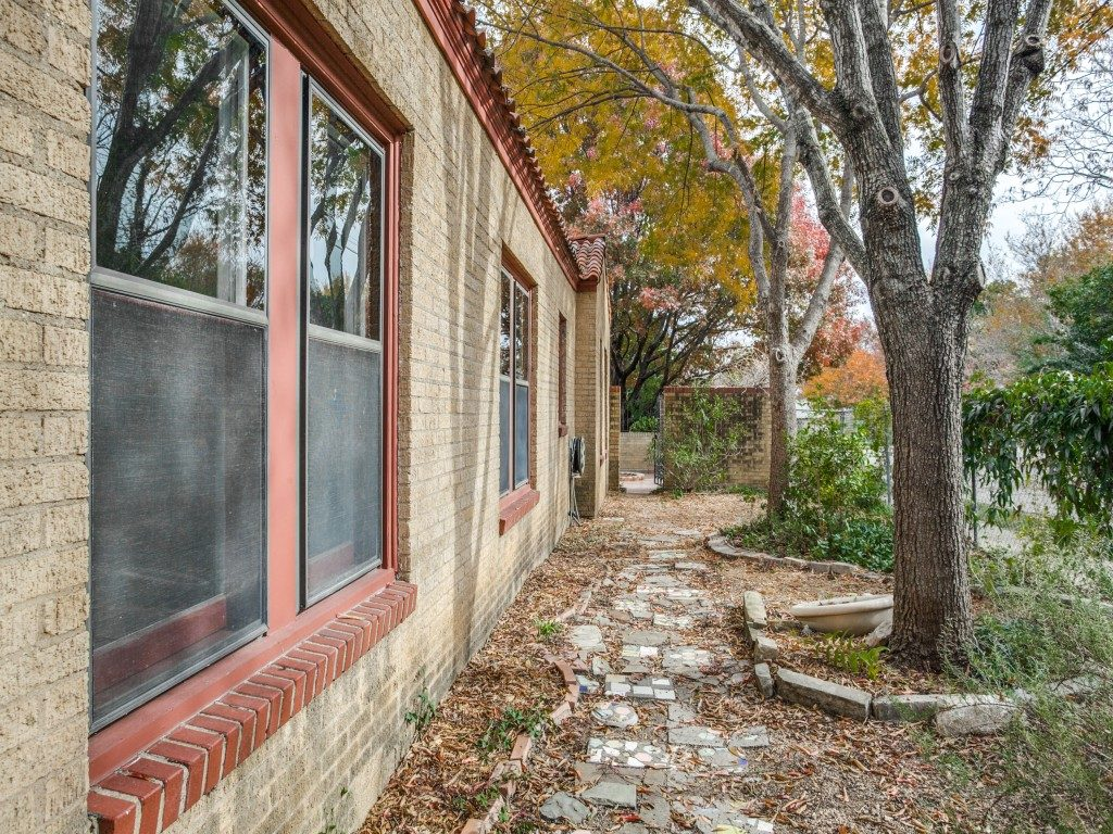 1527-seevers-ave-dallas-tx-MLS-23