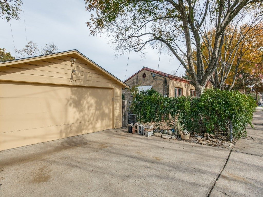 1527-seevers-ave-dallas-tx-MLS-24