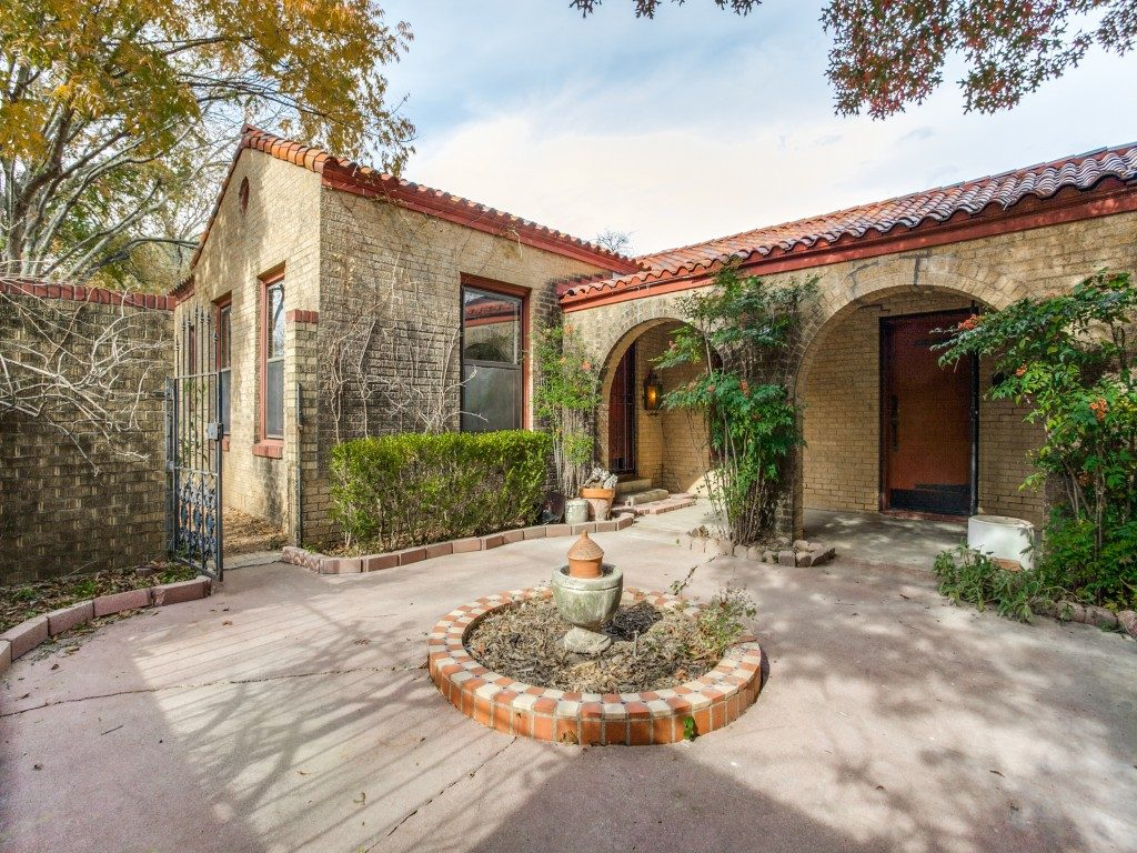 1527-seevers-ave-dallas-tx-MLS-25