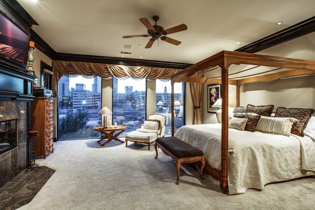 205-pecan-st-fort-worth-tx-High-Res-14