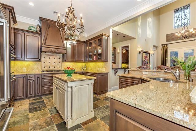 5332 Miller Kitchen