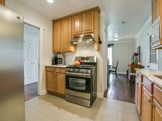 907 Tipperary Kitchen 2