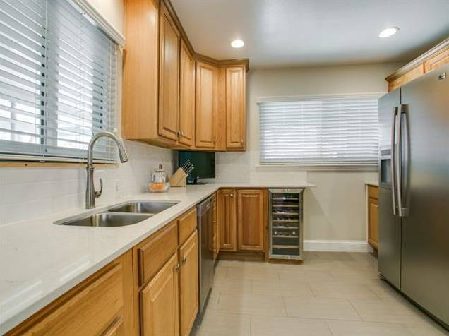 907 Tipperary Kitchen 4
