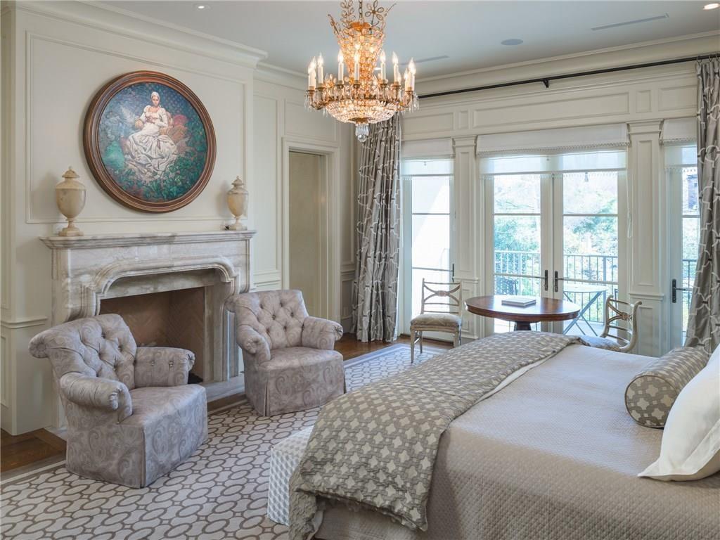 4441 S. Versailles Master Bedroom1.jpeg