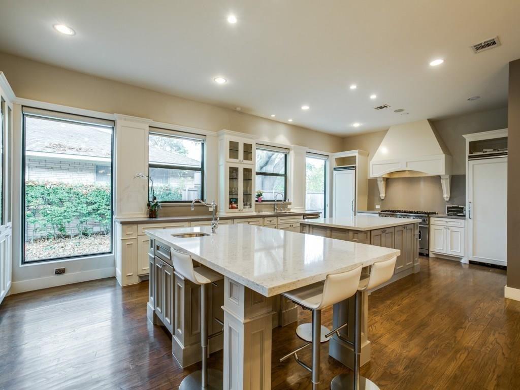 11414 Parkchester Drive Kitchen 4
