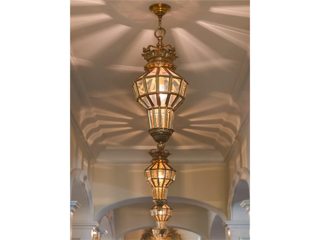 4441 S. Versailes hall lights ashx.jpeg