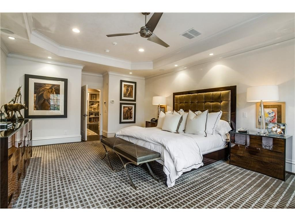 6809 Golf Bedroom 2
