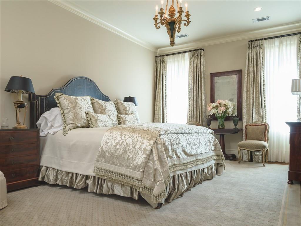 4441 S. Versailes Bedroom 3.ashx.jpeg