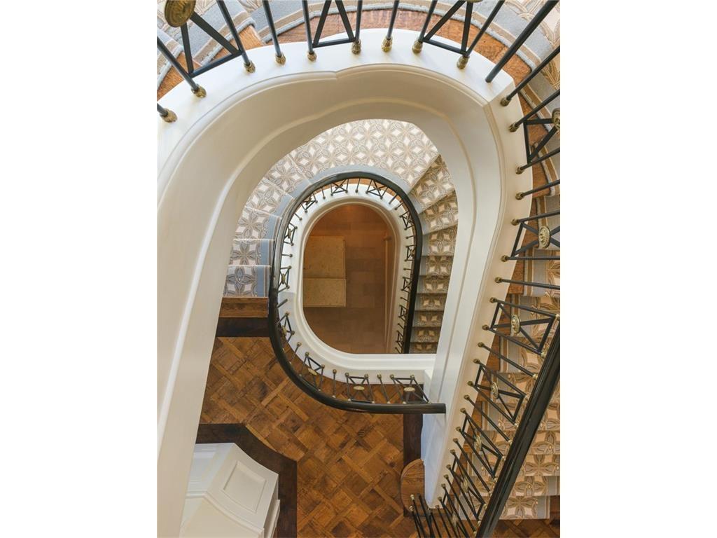 4441 S. Versailes Staircase looking down.ashx.jpeg