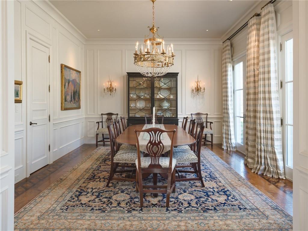 4441 S. Versailes Formal Dining Room .jpeg