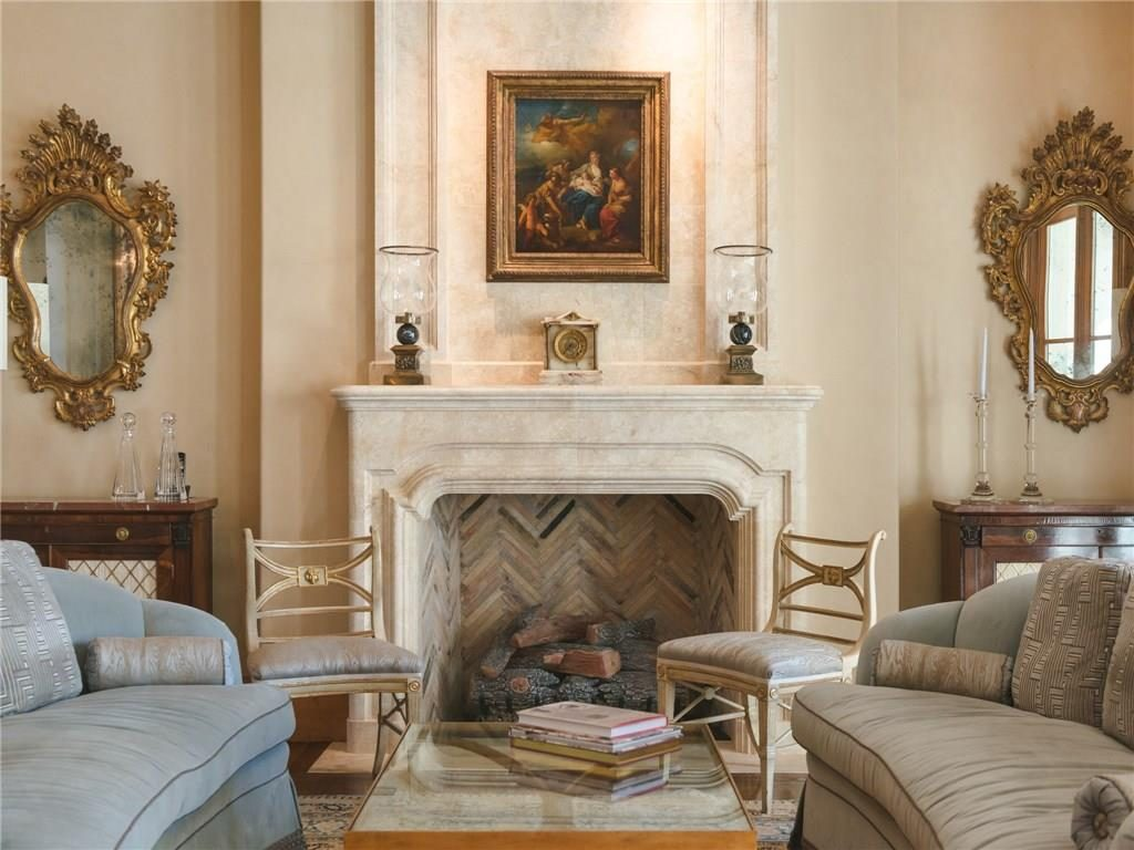 4441 S. Versailes Family fireplace-7.ashx.jpeg