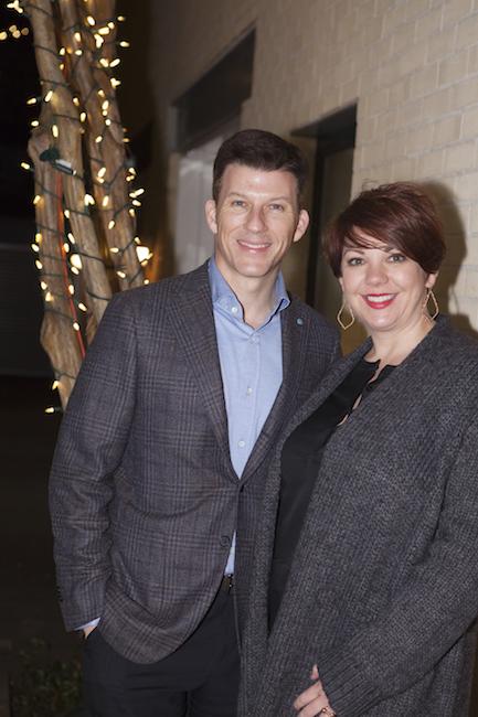 Mr & Mrs Brandon Hawkins2