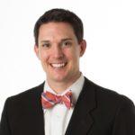 Seth Fowler