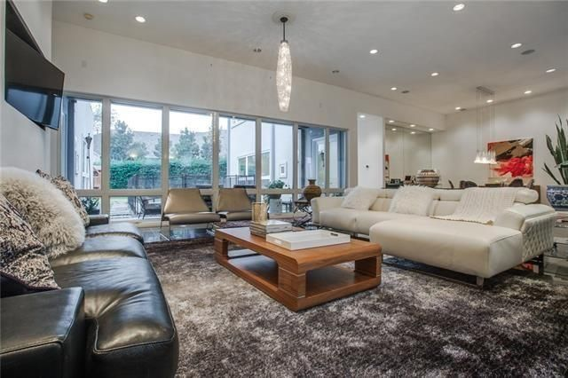 Dallas Open Houses of the Week