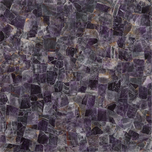 Artistic Tile Bijoux 1