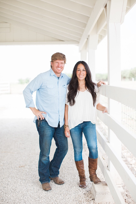 Chip-and-Joanna-Gaines-Realtor-Shot