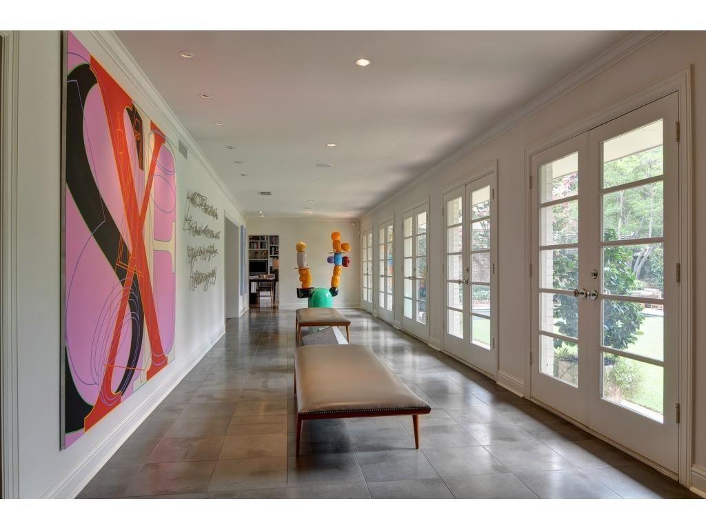 George Michael gallery