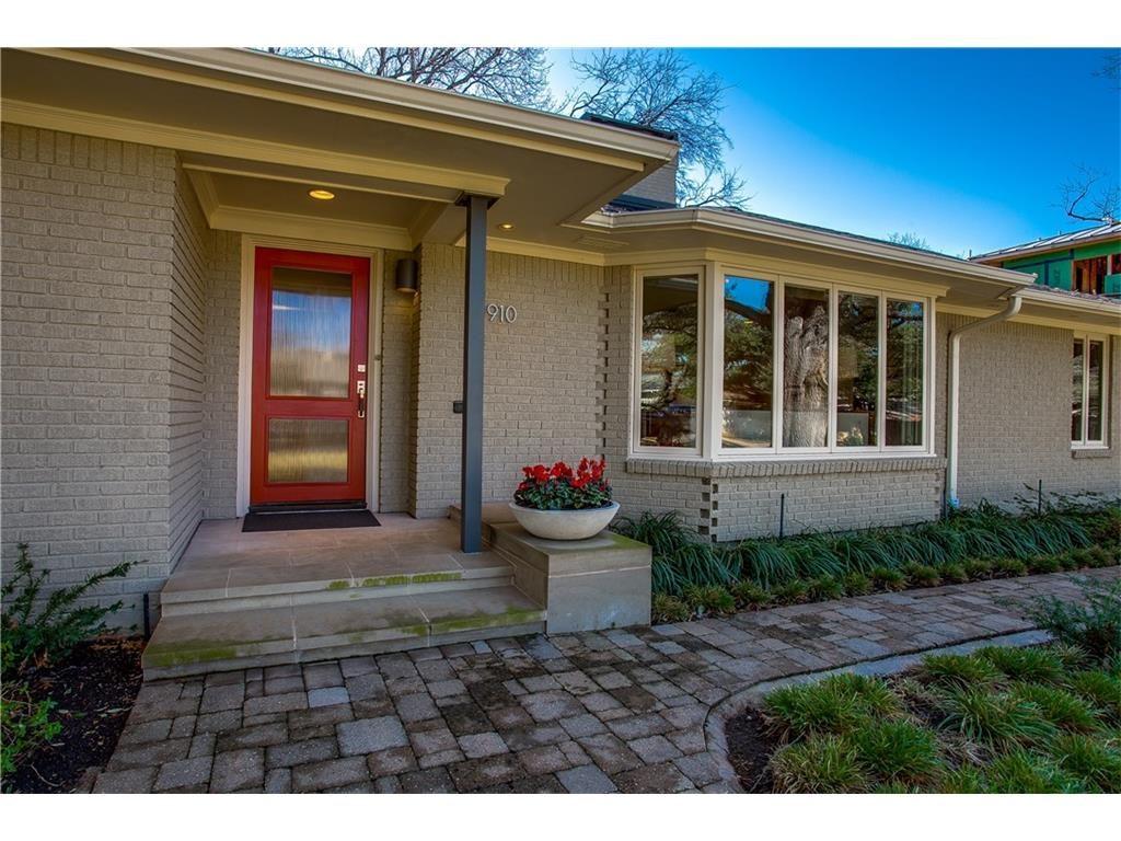 Mockingbird Park 3910 Fairfax exterior .ashx