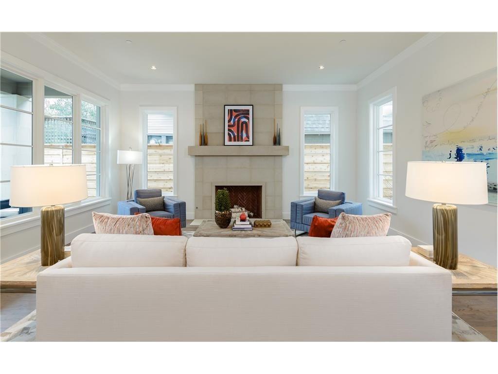 4216 San Carlos Street Family Room Fireplace View .ashx