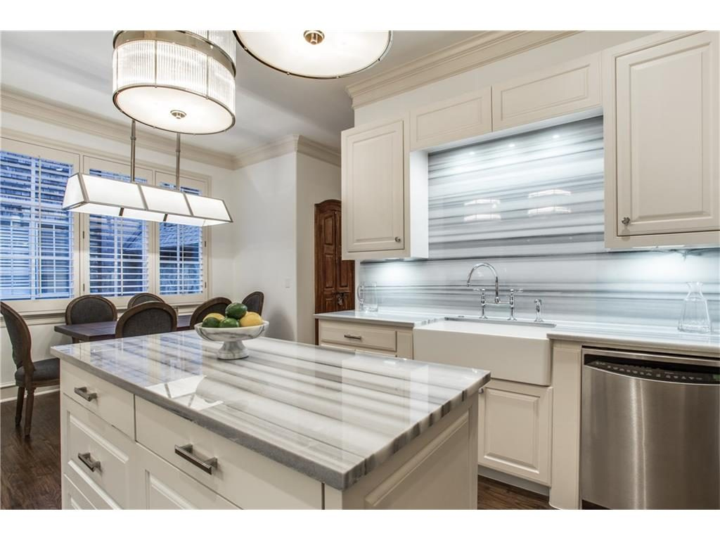 Awesome Stevenswood Kitchens Mold - Kitchen Cabinets | Ideas ...