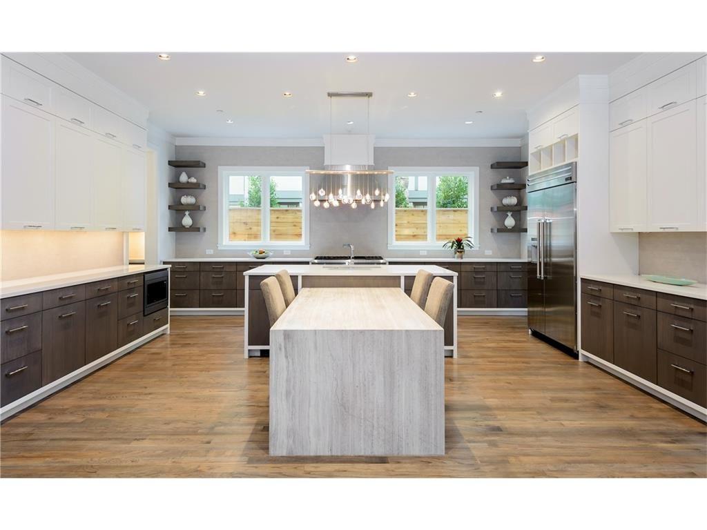 4216 San Carlos Street Kitchen overview 2.ashx