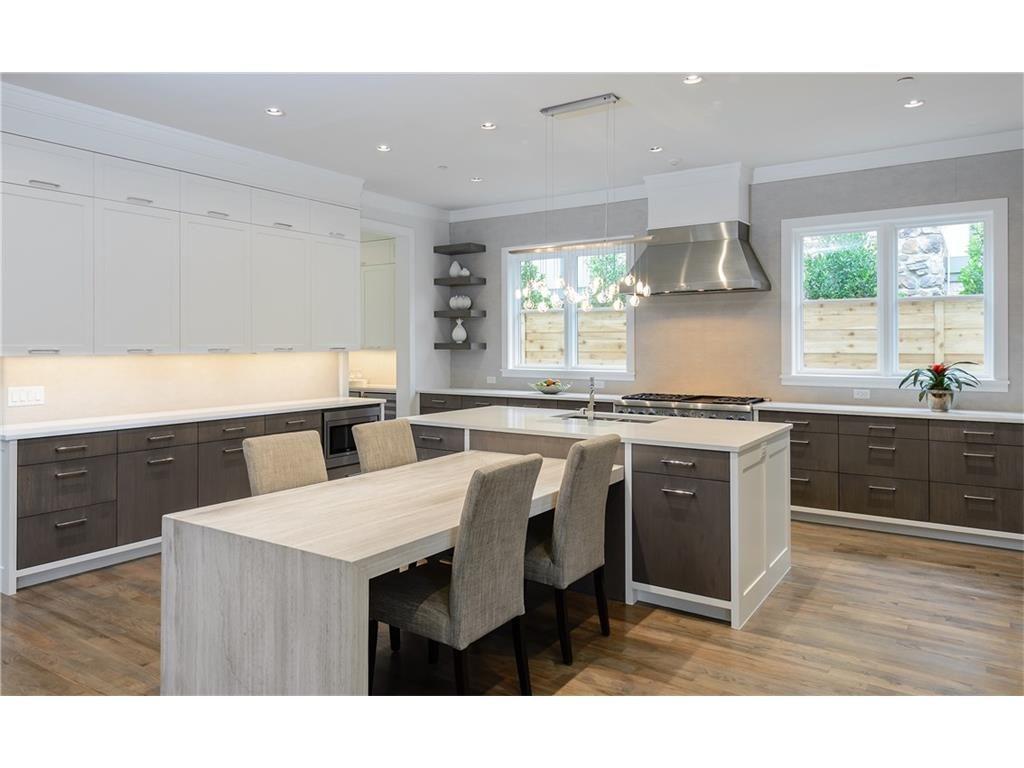 4216 San Carlos Street Kitchen overview ashx