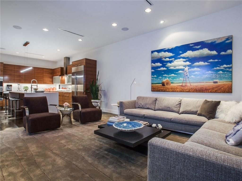 Extraordinary Mockingbird Park Contemporary 5351 Livingston Avenue Secondary Living.ashx