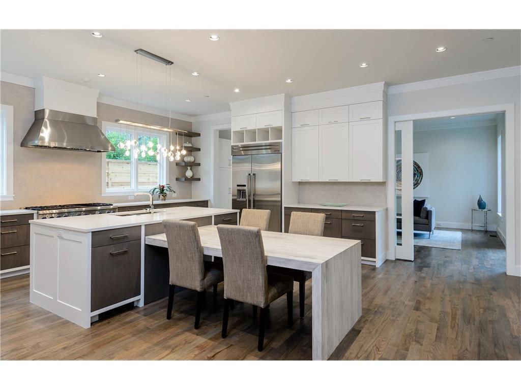 4216 San Carlos Street Kitchen view ashx