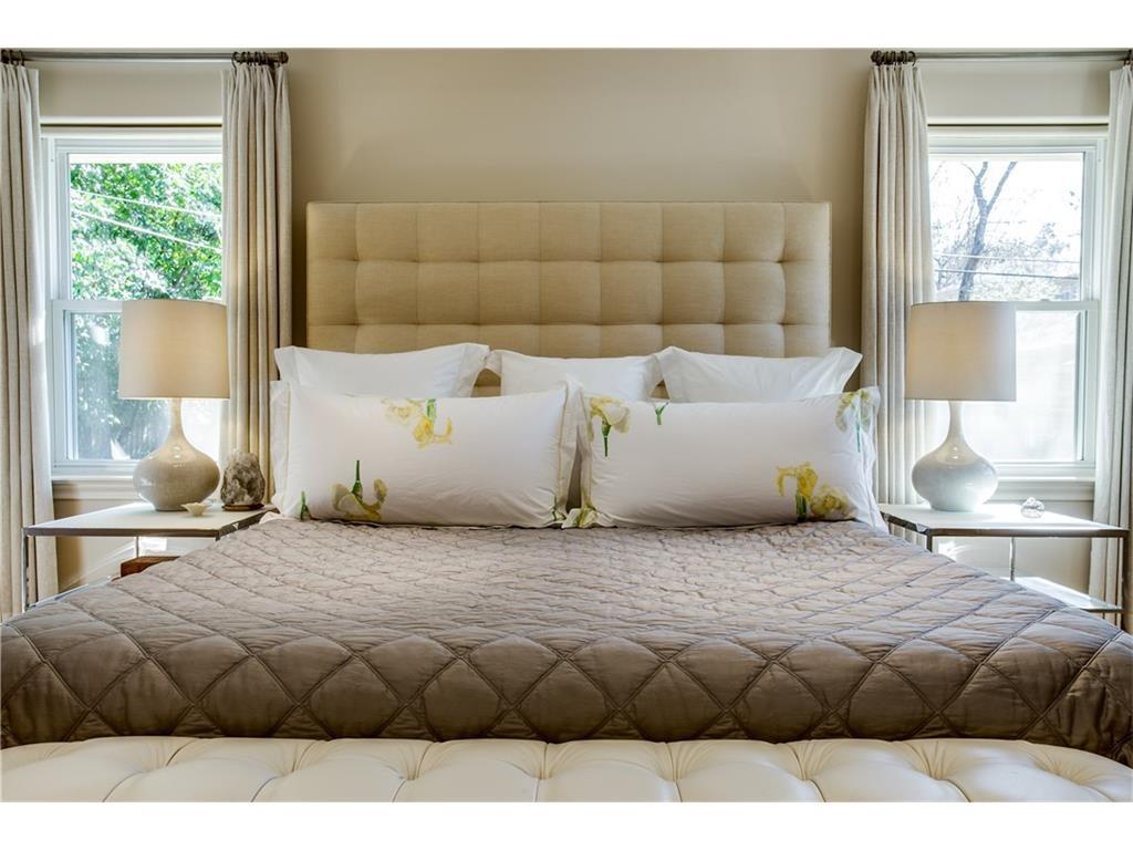 Mockingbird Park 3910 Fairfax Bedroom. ashx