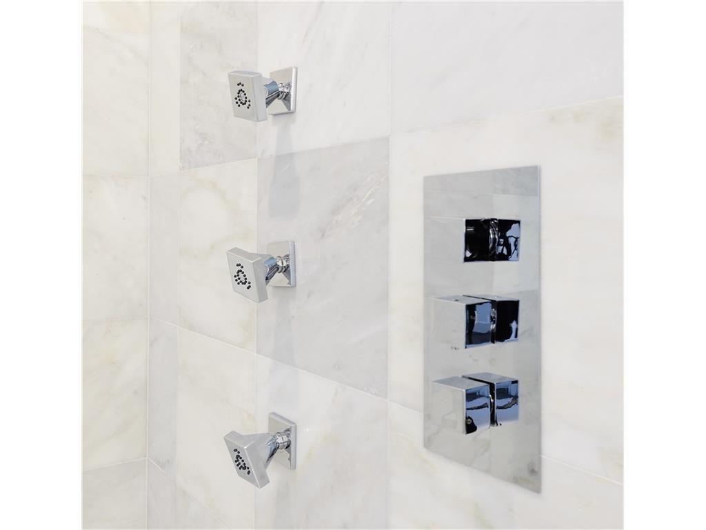 4216 San Carlos Street Bathroom detail .ashx