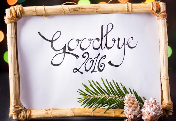 Goodbye 2016 v2