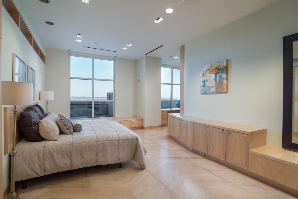 GrandT- Bedroom 1