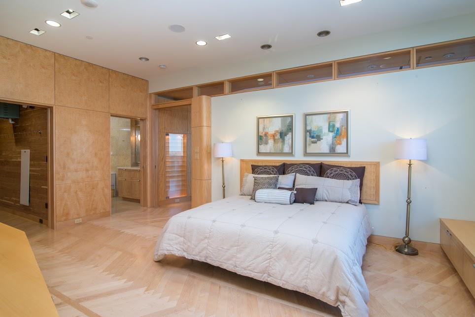 GrandT- Bedroom 2
