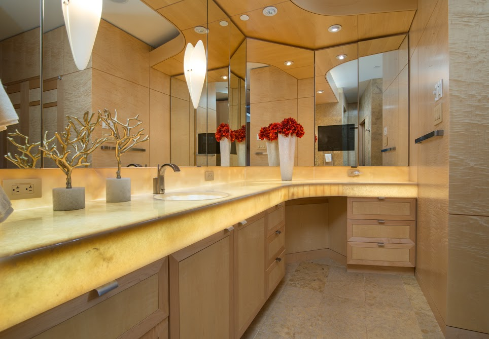 GrandT- M Bath 1
