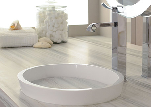 MTI Continuum sink 1
