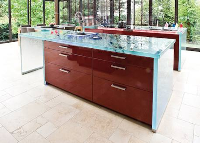 Think Glass Counters 1