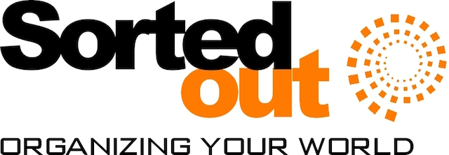 sorted-out-logo-jpg-1