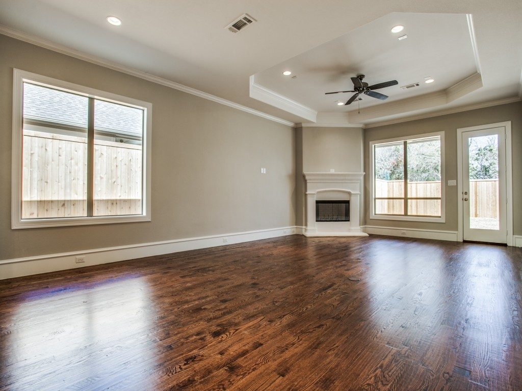 310-s-glasgow-dr-dallas-tx-MLS-11