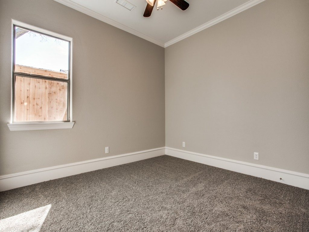 310-s-glasgow-dr-dallas-tx-MLS-17